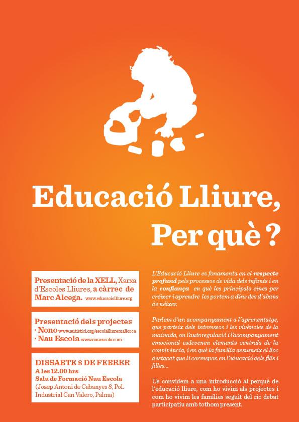 Educacio_Lliure_cartell